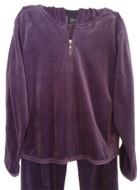 Item - Activewear Outerwear Size 14 (L, 34)