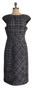 David Meister Ted Baker Theory Alice Olivia J. Crew Dress