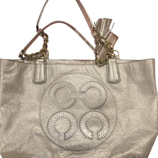 51ea3634f19f Coach Soft Leather Tote Bags | Stanford Center for Opportunity ...
