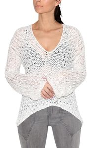KERISMA V-neck Sweater