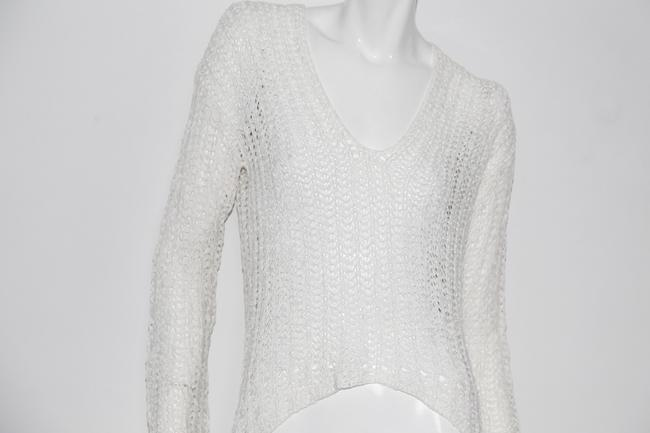 KERISMA V-neck Sweater Image 3