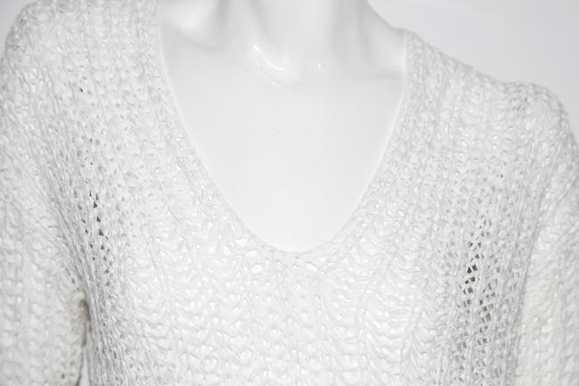 KERISMA V-neck Sweater Image 4