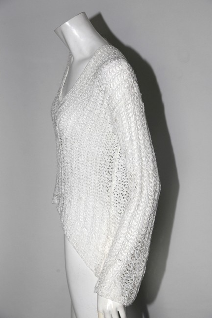 KERISMA V-neck Sweater Image 5
