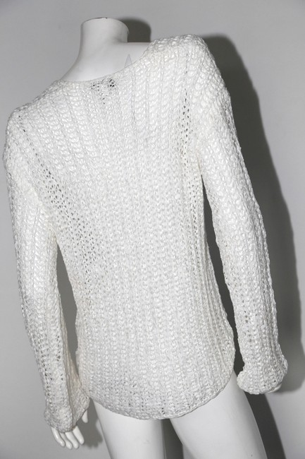 KERISMA V-neck Sweater Image 6