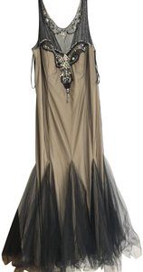 DEB Gown Prom Evening Dress