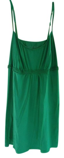 Cacique Cacique casual nightie