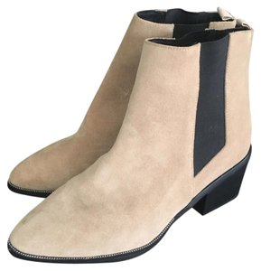 Sol Sana putty/nude Boots