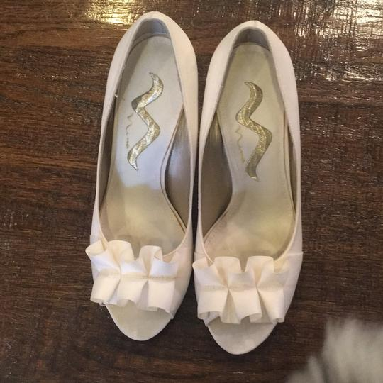 Nina ivory excellent condition Formal Image 2