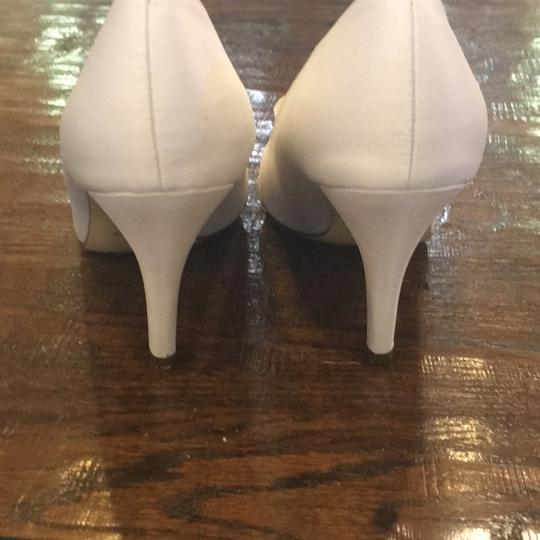 Nina ivory excellent condition Formal Image 3