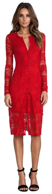 Preload https://item2.tradesy.com/images/nightcap-red-clothing-marigold-pencil-midi-lace-in-mid-length-cocktail-dress-size-2-xs-2209541-0-1.jpg?width=400&height=650