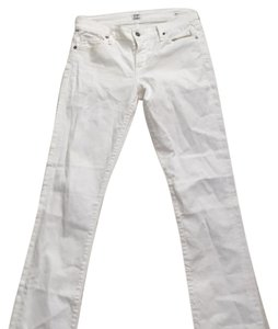 Citizens of Humanity Straight Leg Jeans - item med img
