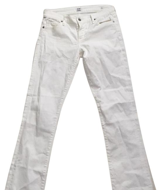 Preload https://img-static.tradesy.com/item/22096525/citizens-of-humanity-white-straight-leg-jeans-size-26-2-xs-0-2-650-650.jpg