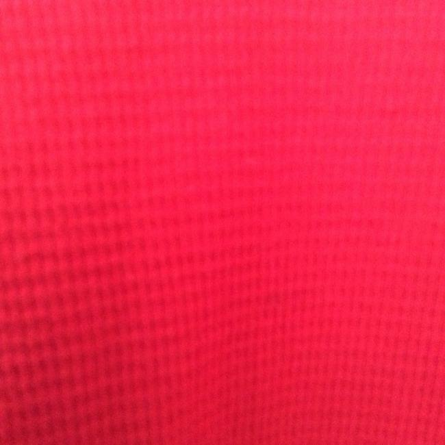 Cure Thermal Red Deer Shirt Sweater Image 5