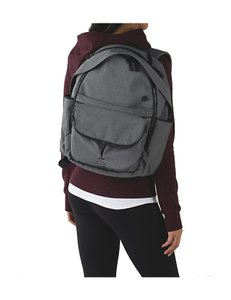 d8c449d318b Lululemon Backpacks on Sale - Up to 70% off at Tradesy
