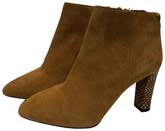 Preload https://img-static.tradesy.com/item/22096867/acne-studios-mustard-yellow-new-alba-suede-leather-ankle-bootsbooties-size-eu-36-approx-us-6-regular-0-4-540-540.jpg