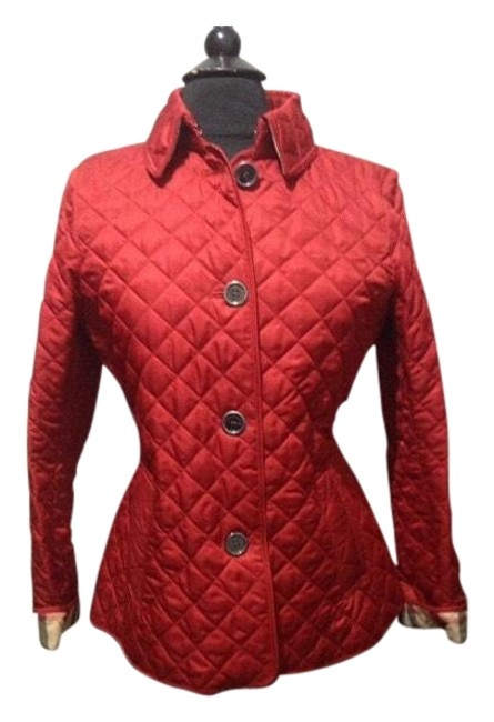 Preload https://img-static.tradesy.com/item/22096991/burberry-red-copford-leather-jacket-size-8-m-0-3-650-650.jpg
