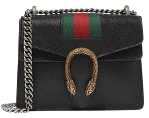 669be4d03 Gucci Mini Bags - Up to 70% off at Tradesy