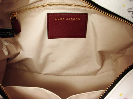 Marc Jacobs Satchel in Multi Image 10