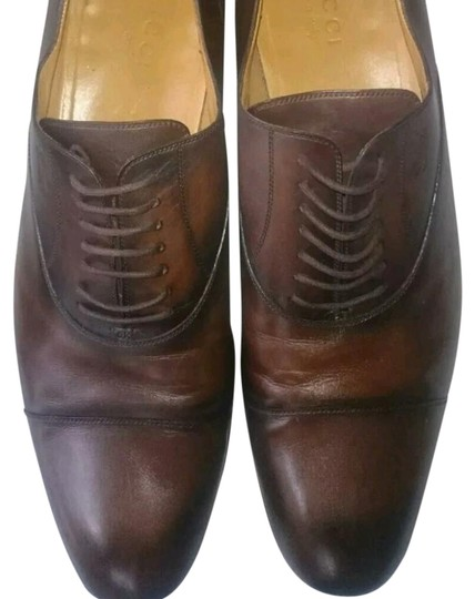 Preload https://img-static.tradesy.com/item/22098114/gucci-brown-men-s-limited-edition-lace-up-dress-formal-shoes-size-us-105-regular-m-b-0-3-540-540.jpg