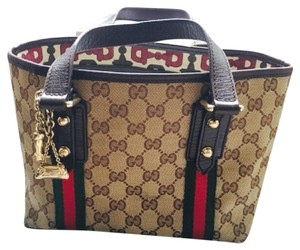 0dd7682be Gucci Bags - Up to 90% off at Tradesy