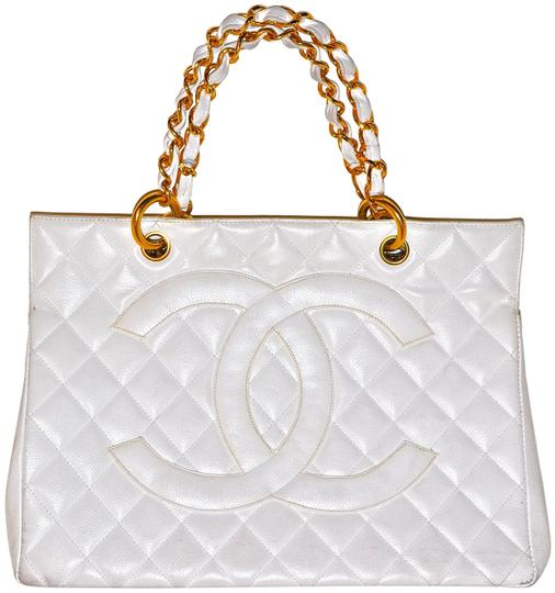 Preload https://img-static.tradesy.com/item/2209871/chanel-shopping-tote-13-inch-gst-grand-white-quilted-caviar-leather-tote-0-3-540-540.jpg