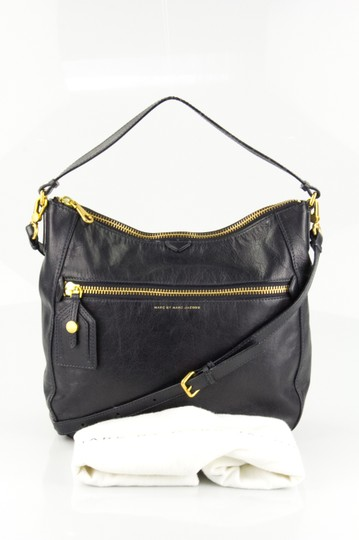 Marc by Marc Jacobs Cross Body Bag Image 11