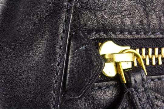 Marc by Marc Jacobs Cross Body Bag Image 7