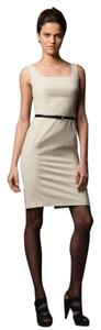 Magaschoni Sheath Dress