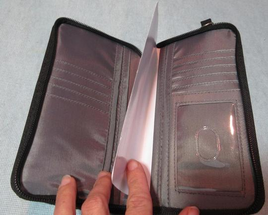 Other Never been used wallet!