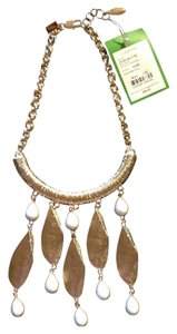 Lilly Pulitzer She Sells Necklace