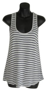 31b28f828c508e Vince Tank Tops   Camis - Up to 70% off a Tradesy (Page 3)