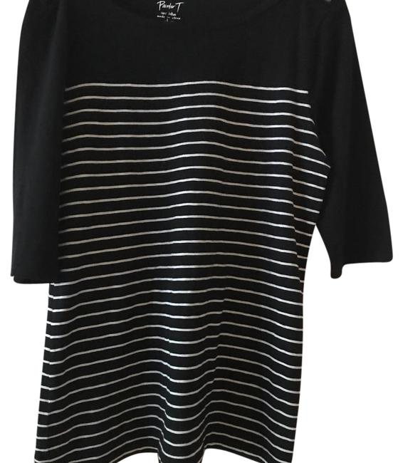 Preload https://img-static.tradesy.com/item/22103507/jcrew-striped-tee-shirt-size-12-l-0-1-650-650.jpg