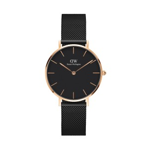Daniel Wellington Classic Petite Ashfield 32mm