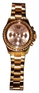 Michael Kors Michael Kors 45mm Watch