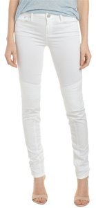 Vince Skinny Jeans-Light Wash