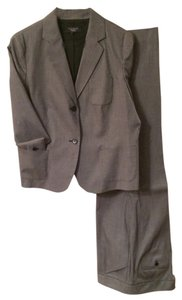 Talbots Tradsey 2 Suit