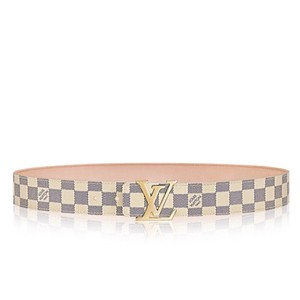 Louis Vuitton Belts on Sale - Up to 70% off at Tradesy 59de42cda09