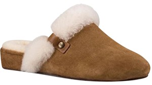UGG Australia New With Tags Mules