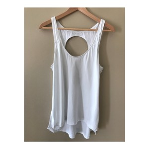 Lululemon Peace of mind tank