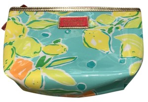 Lilly Pulitzer Lilly Pulitzer for Estee Lauder