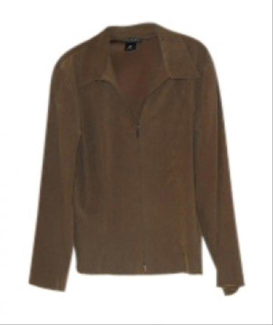 Preload https://img-static.tradesy.com/item/22108/briggs-brown-suede-of-new-york-style-606-e-17-spring-jacket-size-petite-12-l-0-0-650-650.jpg