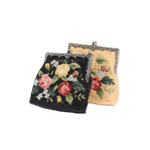 madisonavemall Womens Bags Womens Acessories Multi colored Clutch