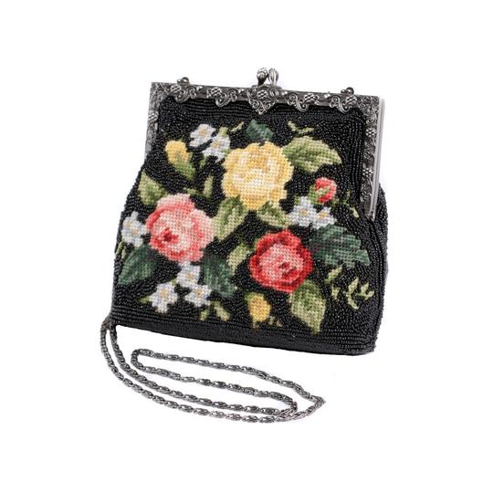 madisonavemall Womens Bags Womens Acessories Multi colored Clutch Image 3