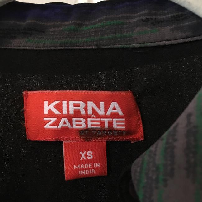 Kirna Zabete for Target Dress Image 3