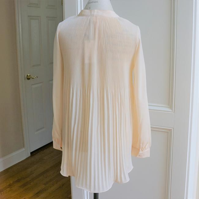 LoveRiche Top Ivory Image 3