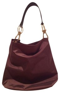 JPK Paris 75 New Without Tag Hobo Bag