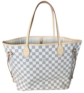 Louis Vuitton Neverfull Metis Speedy Gracefull 26 Tote