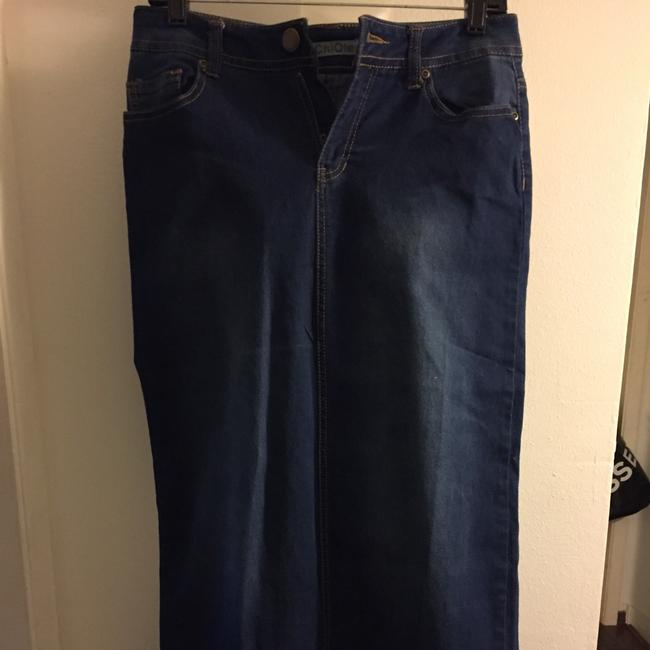 Other Maxi Skirt Image 2