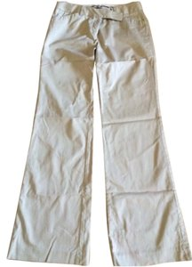 Express Trouser Pants Khaki/Tan