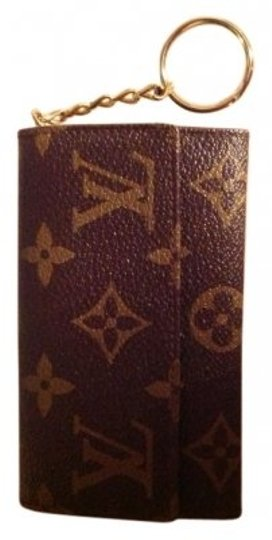 Preload https://item3.tradesy.com/images/louis-vuitton-leather-monogram-with-gold-ke-wallet-22112-0-0.jpg?width=440&height=440